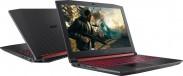 """Herní notebook Acer Nitro 5 15"""" Ryz 5 8GB, SSD+HDD, NH.Q3REC.007"""