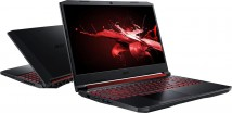 Herní notebook Acer Nitro 5 (AN515-43-R3MZ) R5 8GB, SSD 512GB