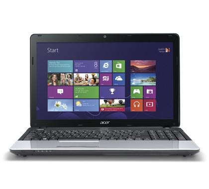 Herní notebook Acer TravelMate P253-MG (NX.V8AEC.006)