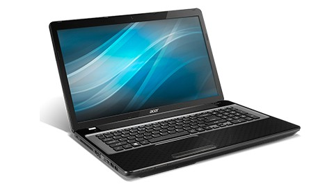 Herní notebook Acer TravelMate P273-MG (NX.V89EC.003)