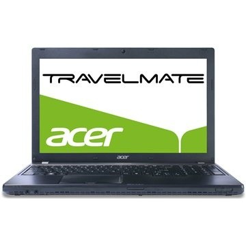 Herní notebook Acer TravelMate P653-MG (NX.V7FEC.003)