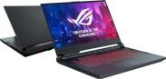 "Herní notebook Asus G531GU-AL060T 15,6"" i5 8GB, SSD 512GB, 6GB"