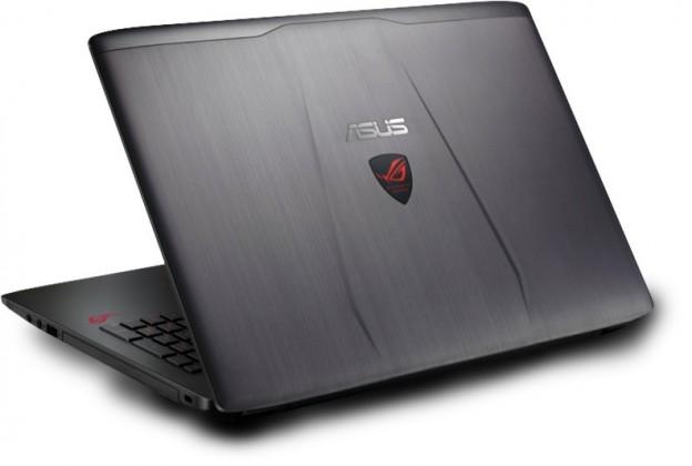 Herní notebook Asus GL552VX-CN146T
