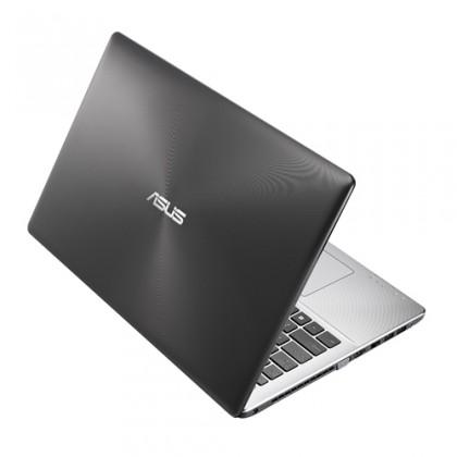 Herní notebook Asus X550CA-XO112H