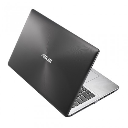 Herní notebook Asus X550VB-XO053H ROZBALENO