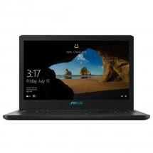 """Herní notebook Asus X570ZD 15,6"""" R5 8GB, SSD+HDD, X570ZD-DM121T + ZDARMA Antivirový program Bitdefender Plus"""