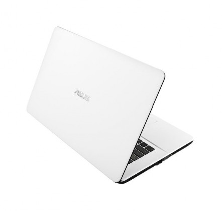 Herní notebook Asus X751LB-TY014H