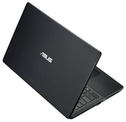 Herní notebook Asus X751LD-TY062H