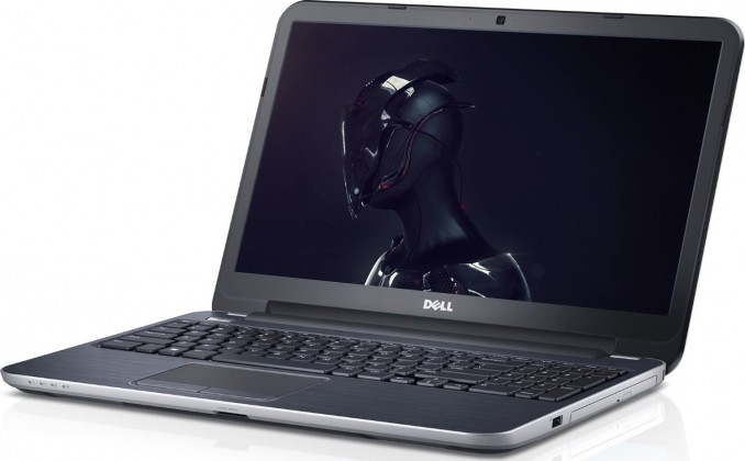 Herní notebook Dell Inspiron 17R 5737 (N3-5737-N2-712S)