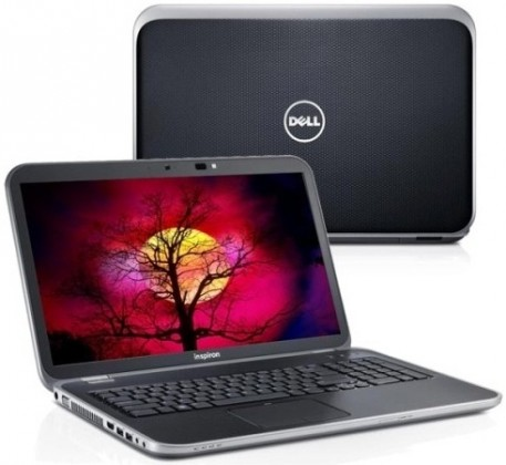 Herní notebook Dell Inspiron 17R 7720 (N1-7720-N2-752S)
