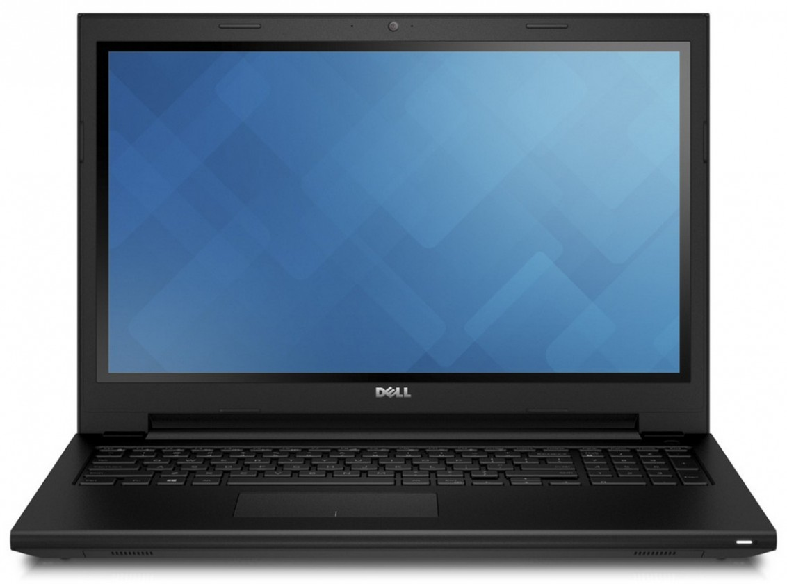 Herní notebook DELL Inspiron 3542 N-3542-N2-222