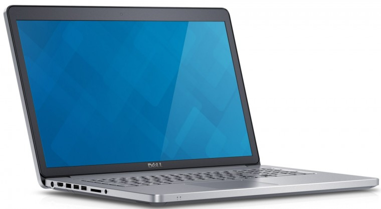 Herní notebook Dell Inspiron 7737 (N3-7737-N2-511S)