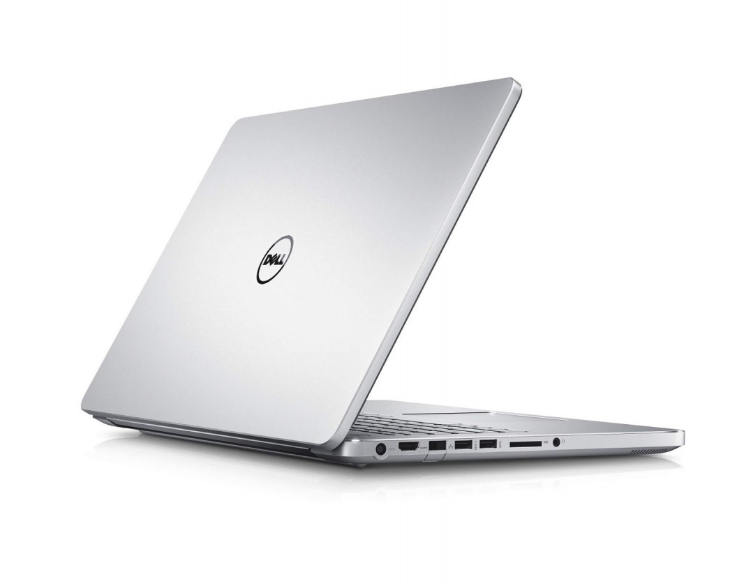 Herní notebook Dell Inspiron 7737 (N3-7737-N2-711)