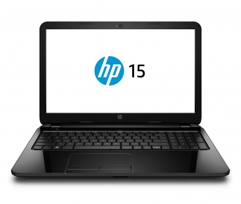 Herní notebook HP 15-g505nc (K7R17EA)