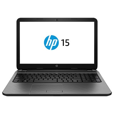 Herní notebook HP 15-r264 L7B20EA