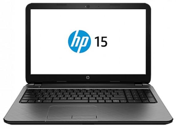 Herní notebook HP 15-r264 L7B20EA ROZBALENO