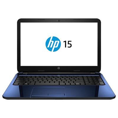 Herní notebook HP 15-r266 M0C64EA