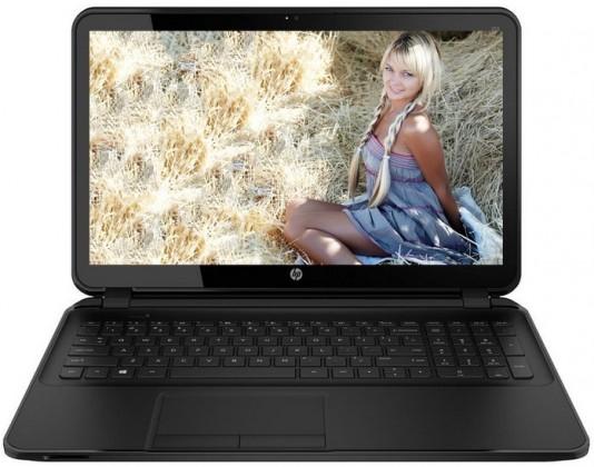 Herní notebook HP 255 (F0Z60EA)