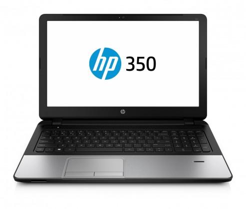 Herní notebook HP 350(F7Y79EA)