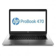 Herní notebook HP ProBook 470 (E9Y71EA) ROZBALENO