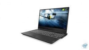 """Herní notebook IP Y540 15.6"""" i5 8GB, SSD 512GB, 6GB, 81SX002VCK P"""