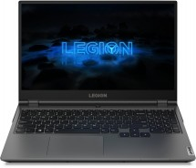 "Herní notebook Legion 5P 15.6"" i7 16GB, SSD 1TB, 82AW0061CK"