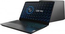 "Herní notebook Lenovo Gaming 3 15.6"" i5 8GB, 512GB, 81Y400H6CK"