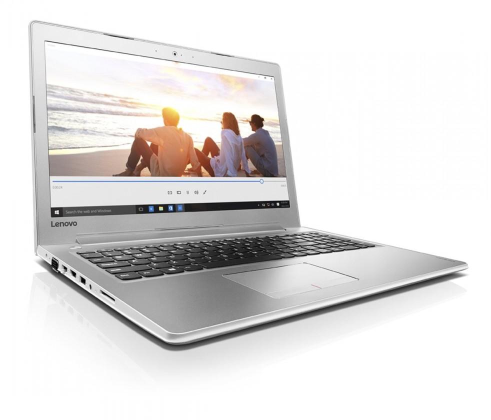 Herní notebook Lenovo IdeaPad 510 80SR00AFCK