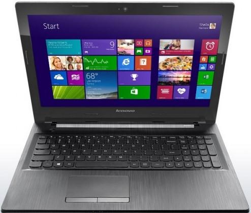 Herní notebook Lenovo IdeaPad G50-70 (59411465)