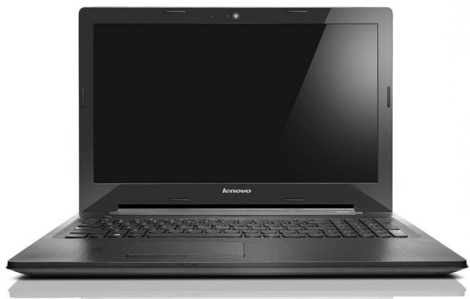 Herní notebook Lenovo IdeaPad G50-70 (59432336)