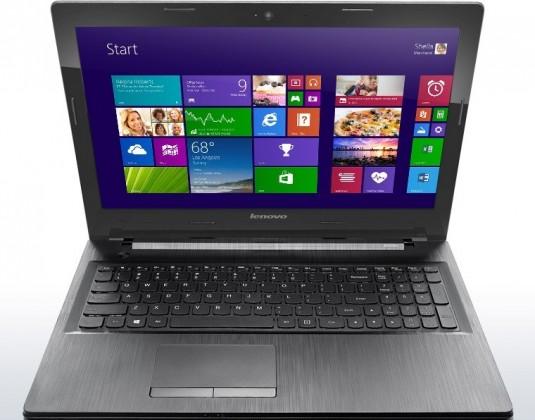 Herní notebook Lenovo IdeaPad G50-70 (59432346)