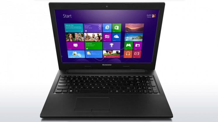 Herní notebook Lenovo IdeaPad G710 (59404454)