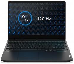 "Herní notebook Lenovo IdeaPad Gaming 3 15,6"" i7 16GB, SSD 1TB"