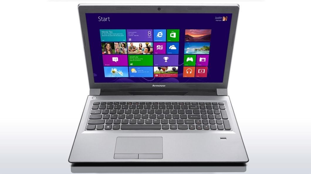 Herní notebook Lenovo IdeaPad M5400 (59399351)
