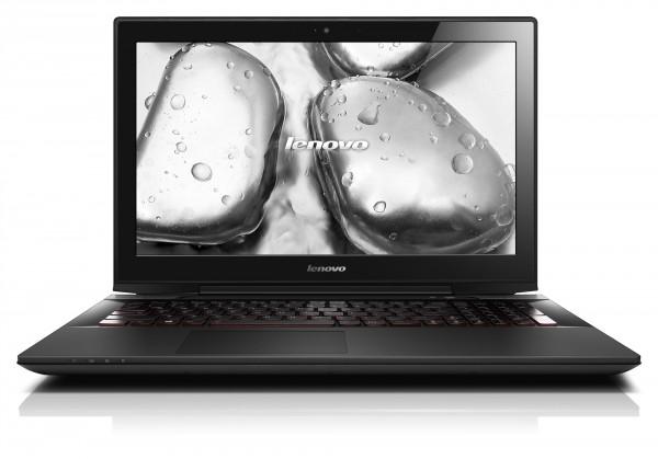 Herní notebook Lenovo IdeaPad Y50 59-444742 ROZBALENO