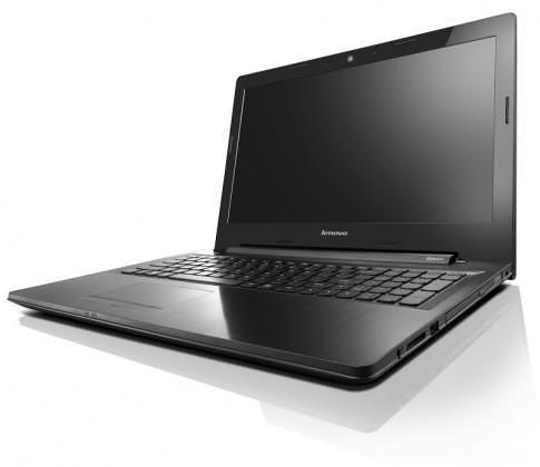 Herní notebook Lenovo IdeaPad Z50 59-442742