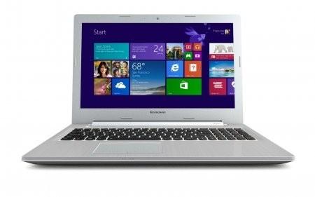 Herní notebook Lenovo IdeaPad Z50-70 (59414793)