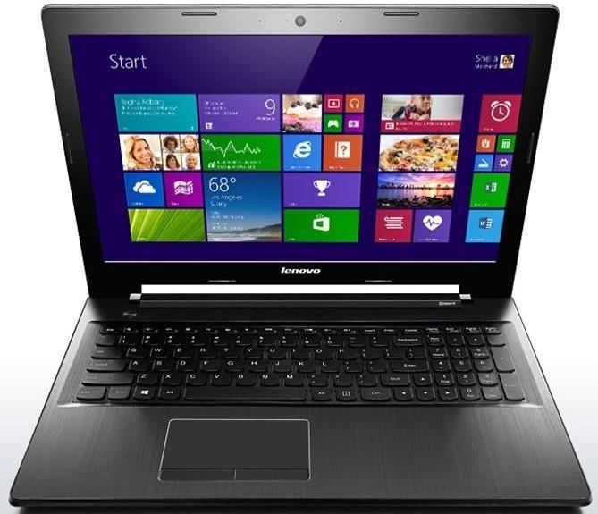 Herní notebook Lenovo IdeaPad Z50-70 (59425135)
