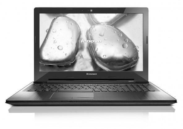 Herní notebook Lenovo IdeaPad Z50 80EC00JFCK