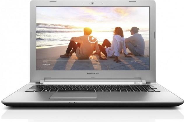 Herní notebook Lenovo IdeaPad Z51 80K600HXCK