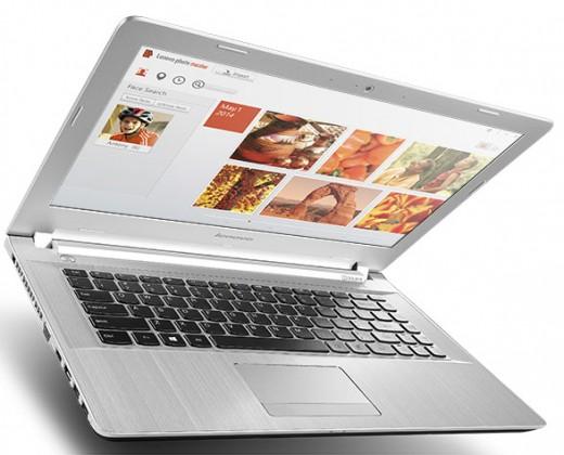 Herní notebook Lenovo IdeaPad Z51 80K60145CK