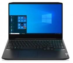 Herní notebook Lenovo IP Gaming 3 15IMH05 i5 8GB, SSD 512GB, GTX