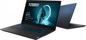 "Herní notebook Lenovo L340 15.6"" i5 16GB, SSD 512GB, 81LK01DHCK"