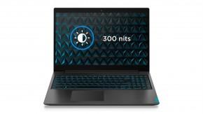 "Herní notebook Lenovo L340 15.6"" i5 8G, SSD 1TB, 3GB, 81LK002XCK + ZDARMA ""USB Flashdisk Verbatim"" + ""Antivir Bitdefender Plus"" v hodnotě 1 399,- Kč"