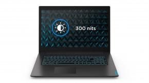 """Herní notebook Lenovo L340 17"""" i5 16GB, SSD 1T, 4GB, 81LL000QCK"""