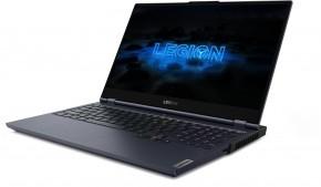 "Herní notebook Lenovo Legion 7 15,6"" i7 16GB, SSD 1TB, RTX2070 + ZDARMA Sluchátka Connect IT"