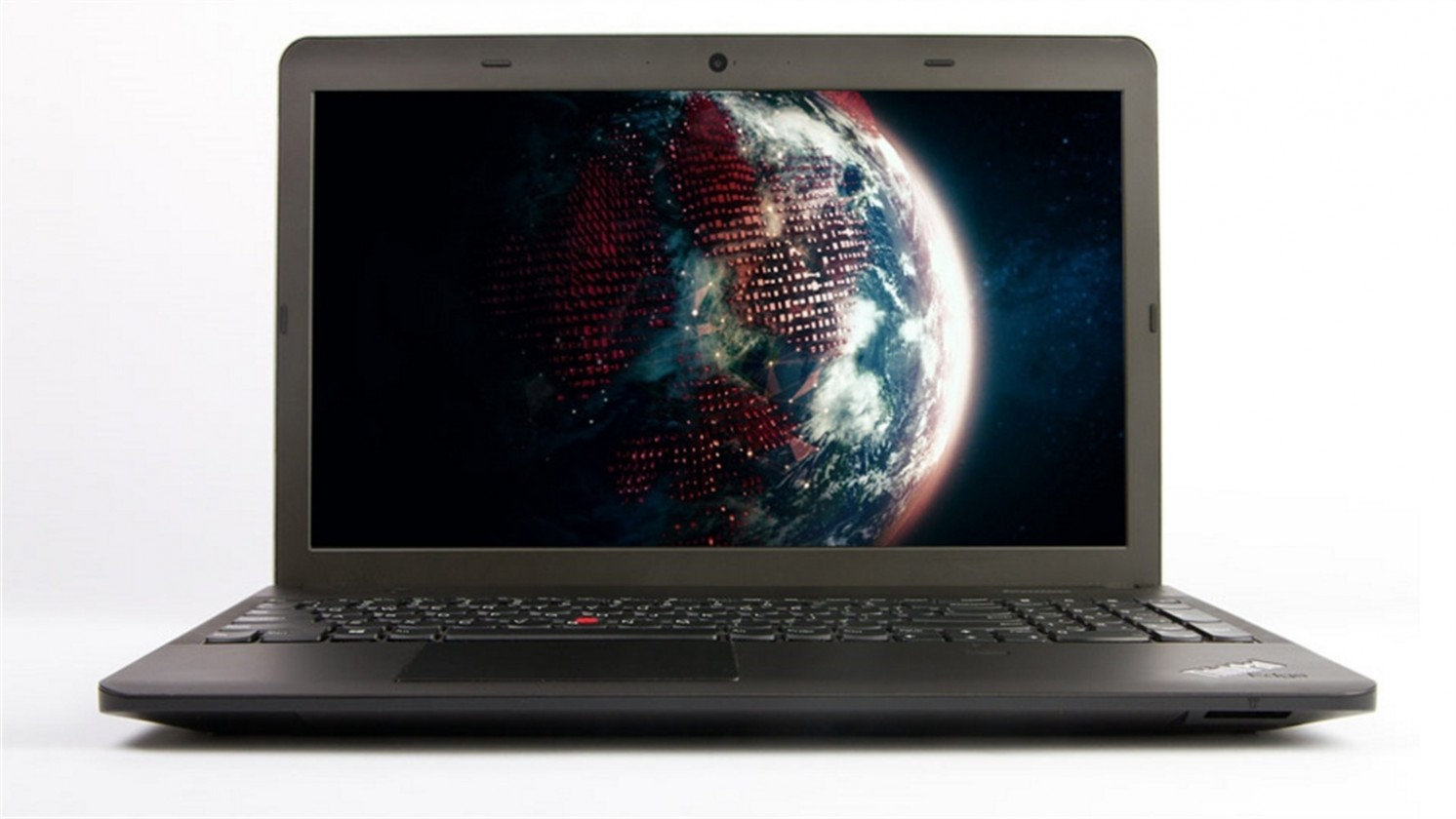 Herní notebook Lenovo ThinkPad Edge E531 (N4IDKMC)