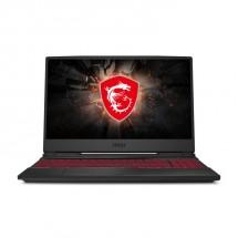 Herní notebook MSI GL75 Leopard 10SDR-277CZ i7 16GB, SSD 256GB + ZDARMA Antivir Bitdefender Internet Security v hodnotě 699,-Kč