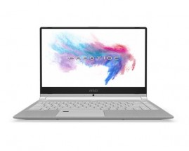 "Herní notebook MSI PS42 Modern 8RA-042CZ 14"" i5 8GB, 256GB, 2GB"