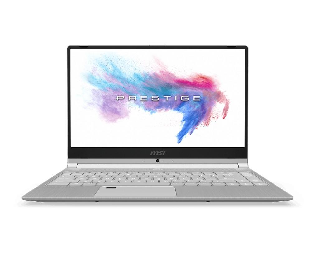 "Herní notebook Notebook MSI PS42 Modern 8RC-099CZ 14"" i7 16GB, SSD 512GB, 4GB"
